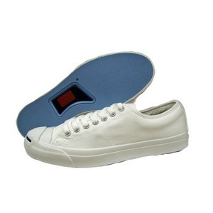CONVERSE JACK PURCELL WHITE コン...