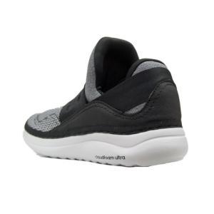 【送料無料】adidas cloudfoam ultra ZENアディダス クラウドフォーム ウルトラ ゼン AQ5857 ブラック/ホワイト|tops-m|06