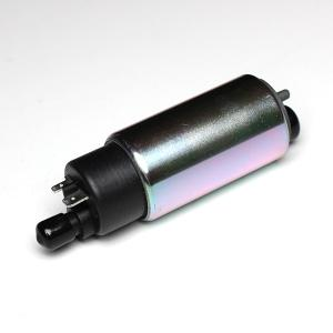 燃料ポンプ シグナスX125 マジェスティ125 BWS125 FI用|topsense