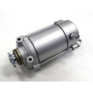 セルモーター 純正タイプ スターターモーター レブル250 MC13|topsense
