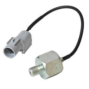 アルト HA23S HA23V HA24S ノックセンサー 新品|topsense