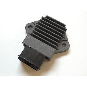 レギュレーター CBR250RR ホーネット250 CB400SF NSR250R CB-1