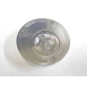 タンクキャップ アルミ  CBR250RR NSR250R CBR400RR RVF400|topsense