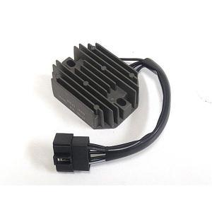 レギュレーター 散熱対策済みスカイウェイブ250 DR250