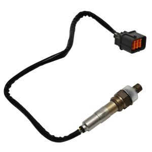 マツダ スピアーノ HF21S O2センサー 18213-84G00 18213-58J00 カプラー 7ピン|topsense