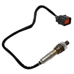 スズキ アルトラパン HE21S O2センサー 18213-84G00 18213-58J00 カプラー 7ピン|topsense
