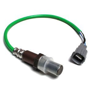 O2センサー ストーリア M100S M110S エキマニ用 ダイハツ 89465-97212 O2 エキゾースト マニホールド カプラー 4ピン O2センサー ダイハツ|topsense