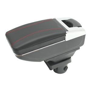 BMW ミニ mini R 55 56 57 58 59 アームレスト コンソールボックス 純正ホルダー対応 社外品 カスタムパーツ 小物 収納 トレイ|topsense
