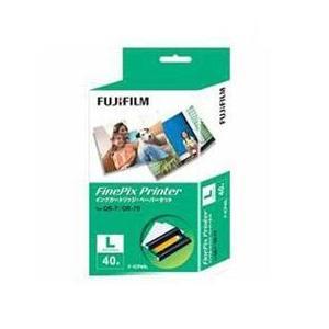 富士フイルム フォトペーパー IPFICP40Lの関連商品3