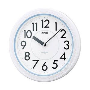 防水時計 アクアガードの関連商品7