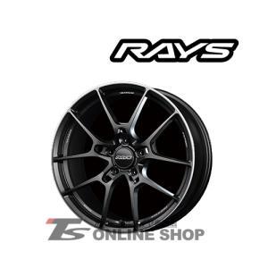 RAYS VOLK RACING G025 7.5J-18インチ (48) 5H/PCD114.3 MK ホイール1本 レイズ ボルクレーシング