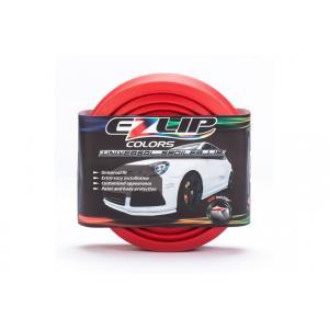 エニーズ インターナショナル ALFA Giulia イージーリップ レッド