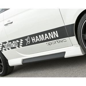 メーカーコード:18 500 120  車種:FIAT 500 ジャンル:エアロ・外装 -> ...