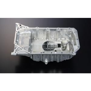 メーカーコード:OP-E2  車種:CL7 アコードユーロR ジャンル:エンジンパーツ -> ...
