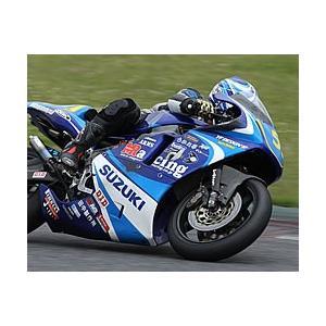 マジカルレーシング RG400/500ガンマ レーシングボディワーク バージョン3.0 レーシングカウル(アッパー&アンダー) カーボン(ウェット) 平織りカーボン