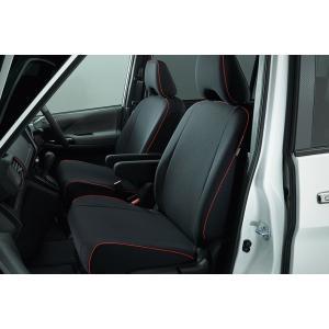 メーカーコード:87900-RN7C0   車種:C27 セレナ ジャンル:インテリア・内装 -&g...