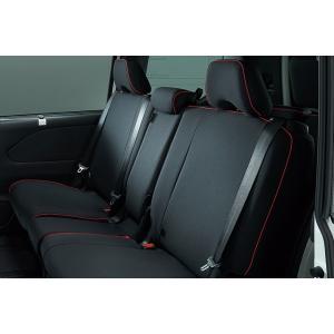 メーカーコード:87910-RN7C0  車種:C27 セレナ ジャンル:インテリア・内装 -&gt...