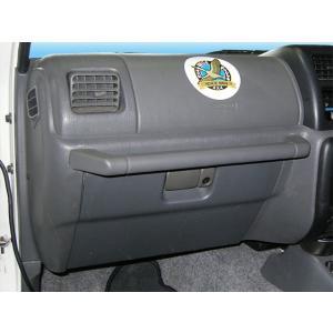 メーカーコード:JM-3010  車種:JB23W ジムニー ジャンル:インテリア・内装 ->...