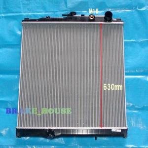 ラジエーター ファイター FK618 ME298716 MC433044 MC433497 MC443350 MC433044 ME294378 ME298718 ME294936 ME298717 koyo PL031246A tora-rd
