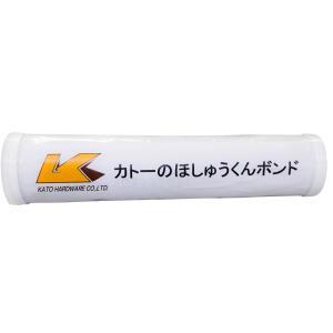 床鳴り補修キット 『カトーのほしゅうくん』|torakiti-sayama|02