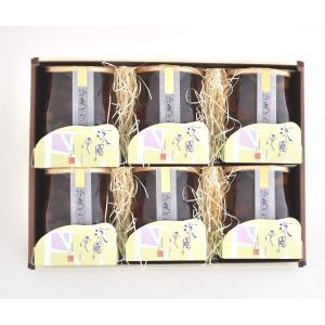 涼風の便り 冷やし栗ぜんざい6個 ギフト 贈り物 内祝  京寿楽庵 送料込み toraya-sweets