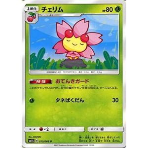 ポケモンカードゲーム サン&ムーン 010/066 ...