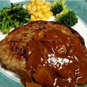 グルメ ( お歳暮 ギフト 2018 肉 バーベキュー ) 特製松阪牛プレミアムハンバーグ5個/ハンバーグ/松坂牛入り/冷凍A