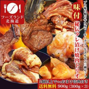 焼肉セット BBQ バーベキュー 牛カルビ 牛ハラミ 牛ホル...