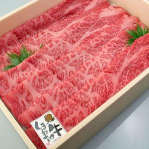 しまね和牛(島根和牛)ロースすき焼き700g 送料無料(北海道・沖縄を除く) toretatehonpo