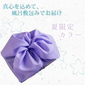 冬季限定 四季の十二撰 ひとくち上生菓子詰合せ...の詳細画像2