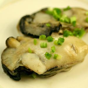 島根県隠岐産 岩牡蠣1kgセット(5個前後入)|toretatehonpo|05