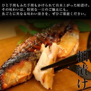 父の日 プレゼント ギフト 食べ物 『日本海の特撰魚介詰合せ(花) 風呂敷包み 送料無料(北海道・沖縄を除く)』|toretatehonpo|11