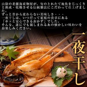 父の日 プレゼント ギフト 食べ物 『日本海の特撰魚介詰合せ(花) 風呂敷包み 送料無料(北海道・沖縄を除く)』|toretatehonpo|05