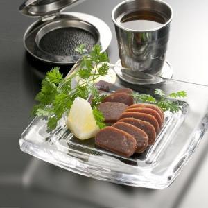 北海道十勝産 牛肉のからすみ 40g×5本 計200g お得用セット