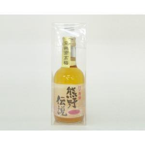 製造者 : プラム食品 (和歌山県)  原材料 : 梅、砂糖、醸造アルコール、ブランデー アルコール...