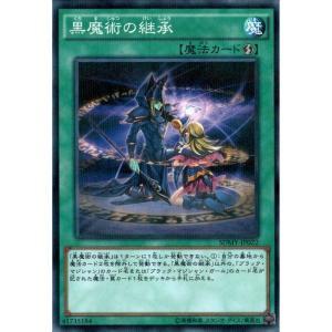 黒魔術の継承 【SDMY-JP022】【NPA】_