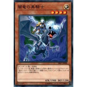 闇竜の黒騎士 【SR07-JP008】【N】_