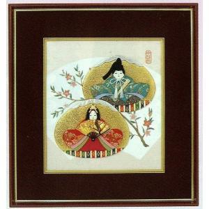 東芸押し絵キット H8732「貝びな」 押絵キット 桃の節句 雛祭り ひな祭り 【取り寄せ/通常納期1〜2週間】|torii