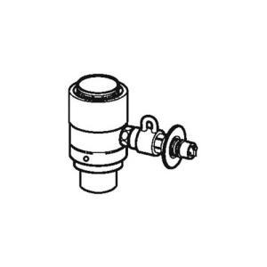 分岐水栓 LIXIL社用分岐水栓 パナソニック CB-SXL8 分岐水栓