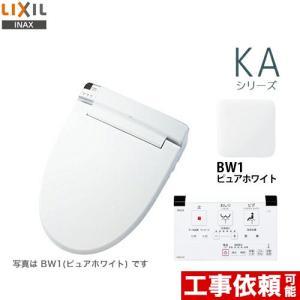 CW-KA21-BW1 INAX 温水洗浄便座 ウォシュレット|torikae-com
