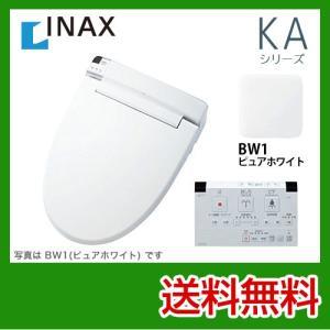 CW-KA21QC-BW1 INAX 温水洗浄便座【納期については下記 納期・配送をご確認ください】|torikae-com