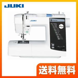(メーカー直送のため代引不可)HZL-K10 ミシン ジューキ JUKI 本体|torikae-com