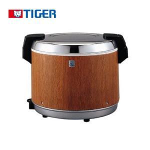 JHA-5400-MO 業務用厨房機器 タイガー torikae-com