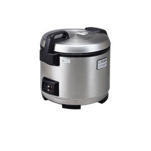 JNO-A360-XS 業務用厨房機器 タイガー torikae-com