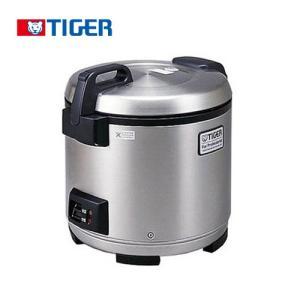 JNO-B360-XS 業務用厨房機器 タイガー torikae-com