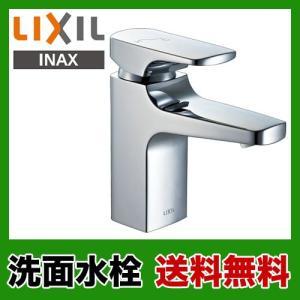 LF-YA340SYC INAX 洗面水栓 ワンホール torikae-com