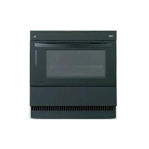 (大型重量品につき特別配送(代引不可))日立 ビルトイン電気オーブンレンジ MRO-SK201B ブラック 200V ビッグオーブン|torikae-com