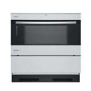 パナソニック ビルトイン電気オーブンレンジ NE-DB901|torikae-com
