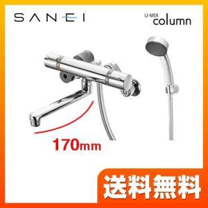 浴室水栓 三栄 SK18520-13