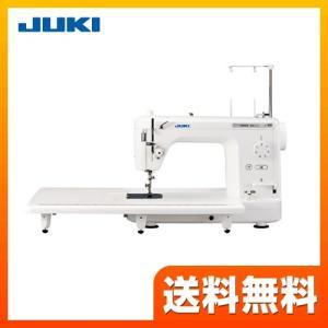 (メーカー直送のため代引不可)TL-30DX ミシン ジューキ JUKI 本体|torikae-com